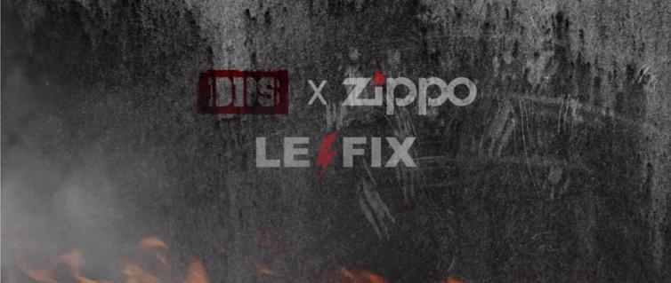 lefixzippodds